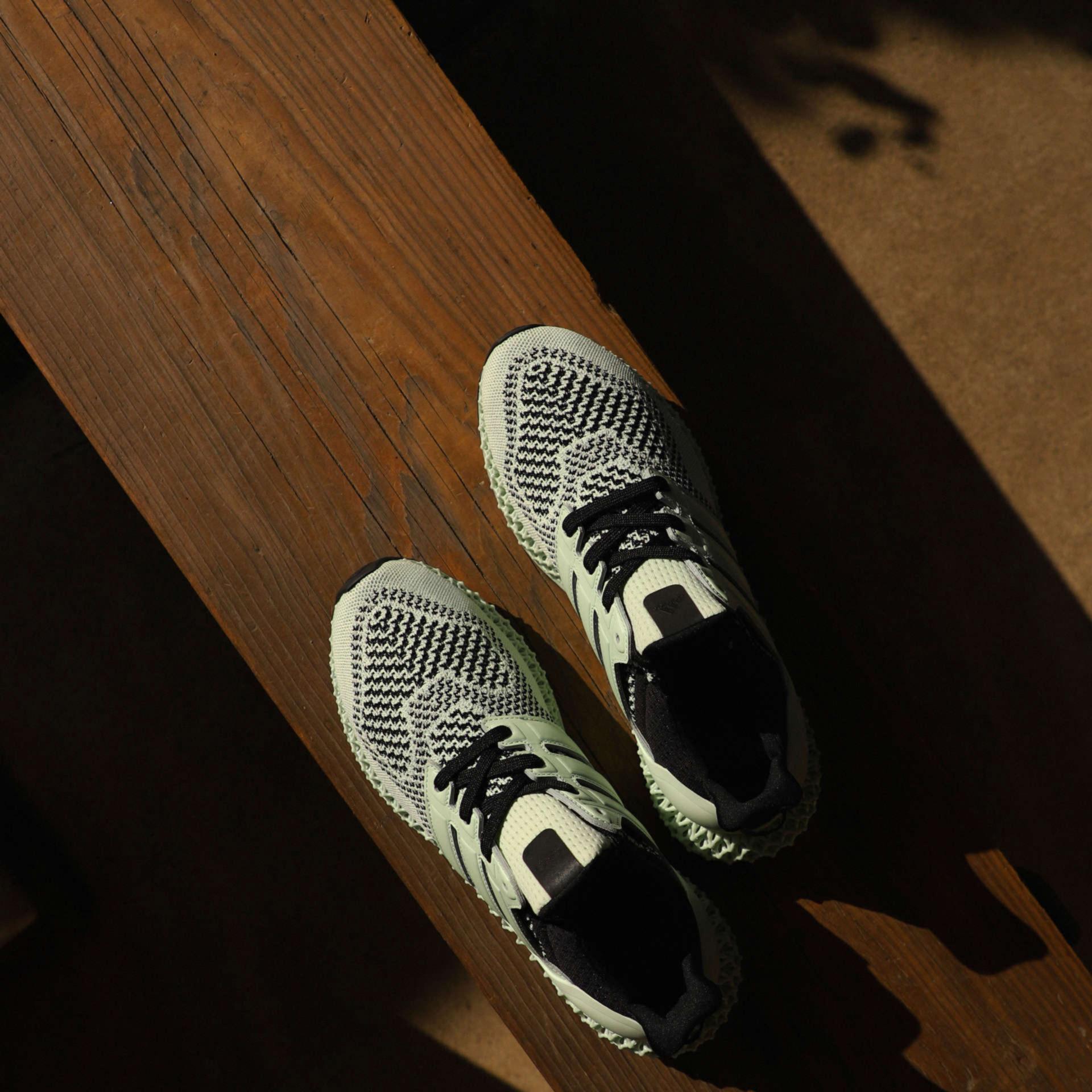 sns-adidas-ultra-4d-12.jpg