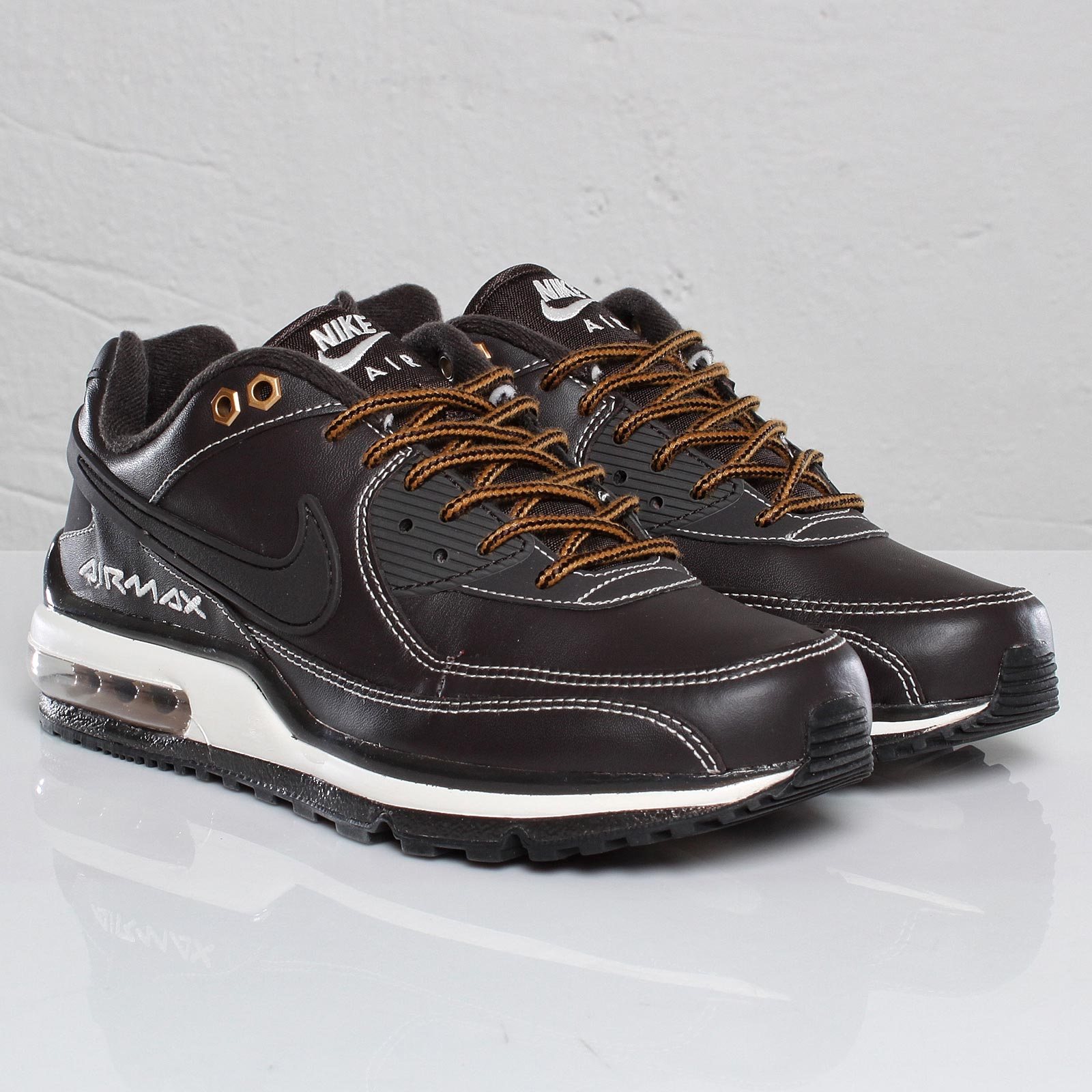 nike air max ltd ii plus