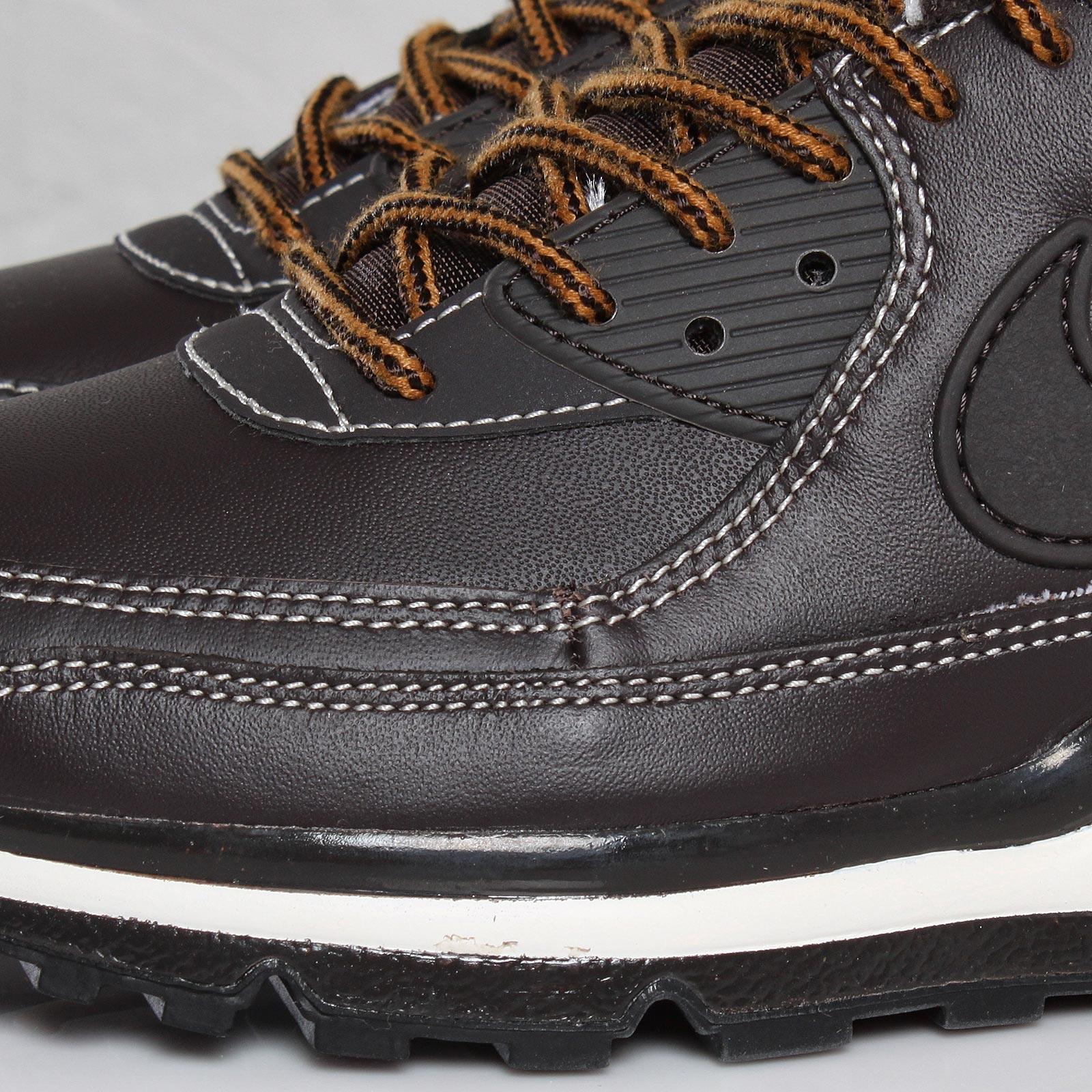 buy online 6af5e cb866 Nike Air Max Ltd II Plus - 8. Close