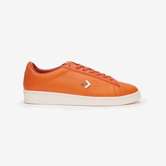 Converse Pro Leather Ox - Converse - Modalova