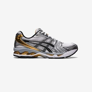 アシックス (ASICS) Gel-Kayano 14