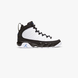 Jordan Brand Air Jordan 9 Retro (GS)