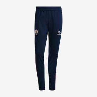 adidas Arsenal FC 90-92 Trackpant