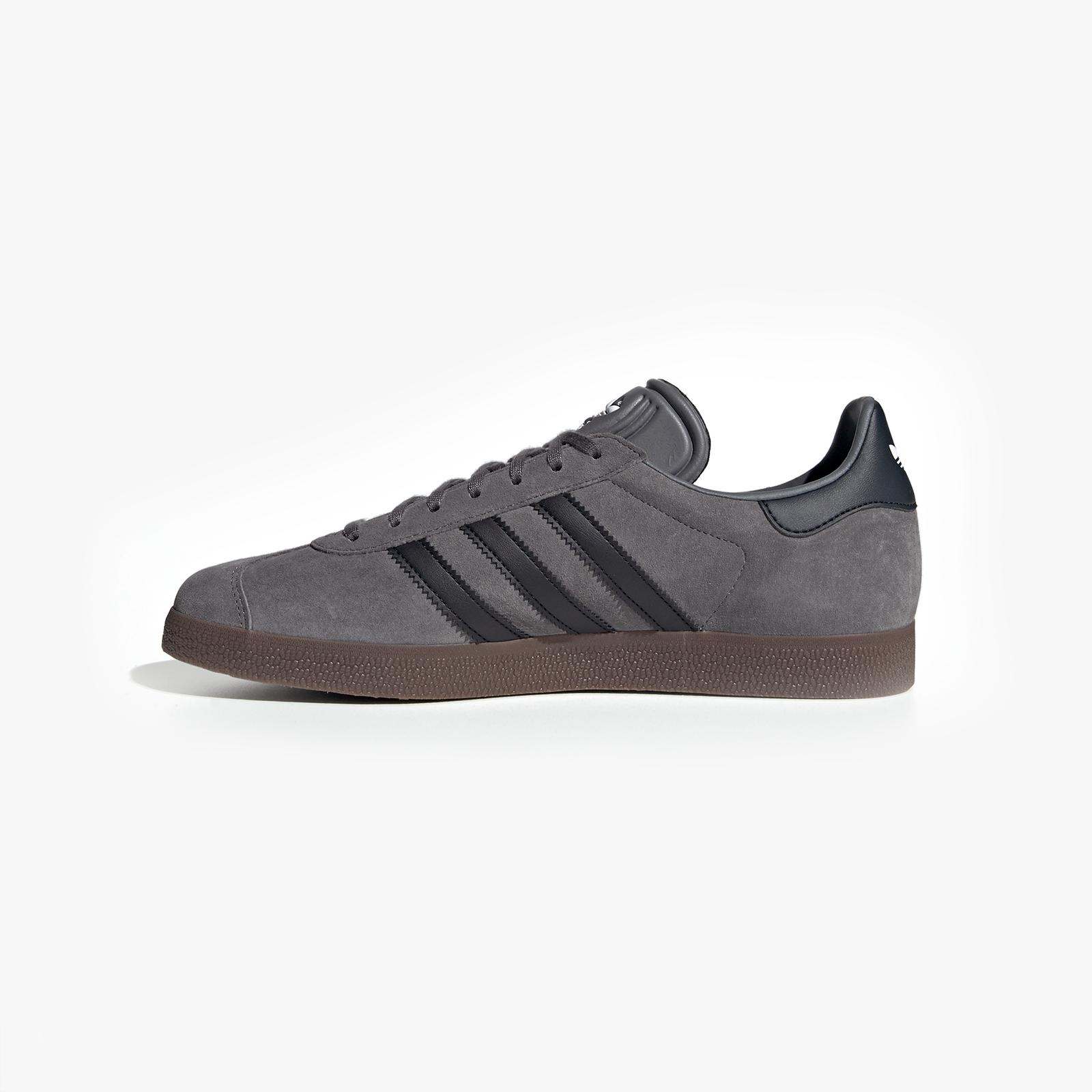 adidas Gazelle - Ee8943 - SNS | sneakers & streetwear online since ...