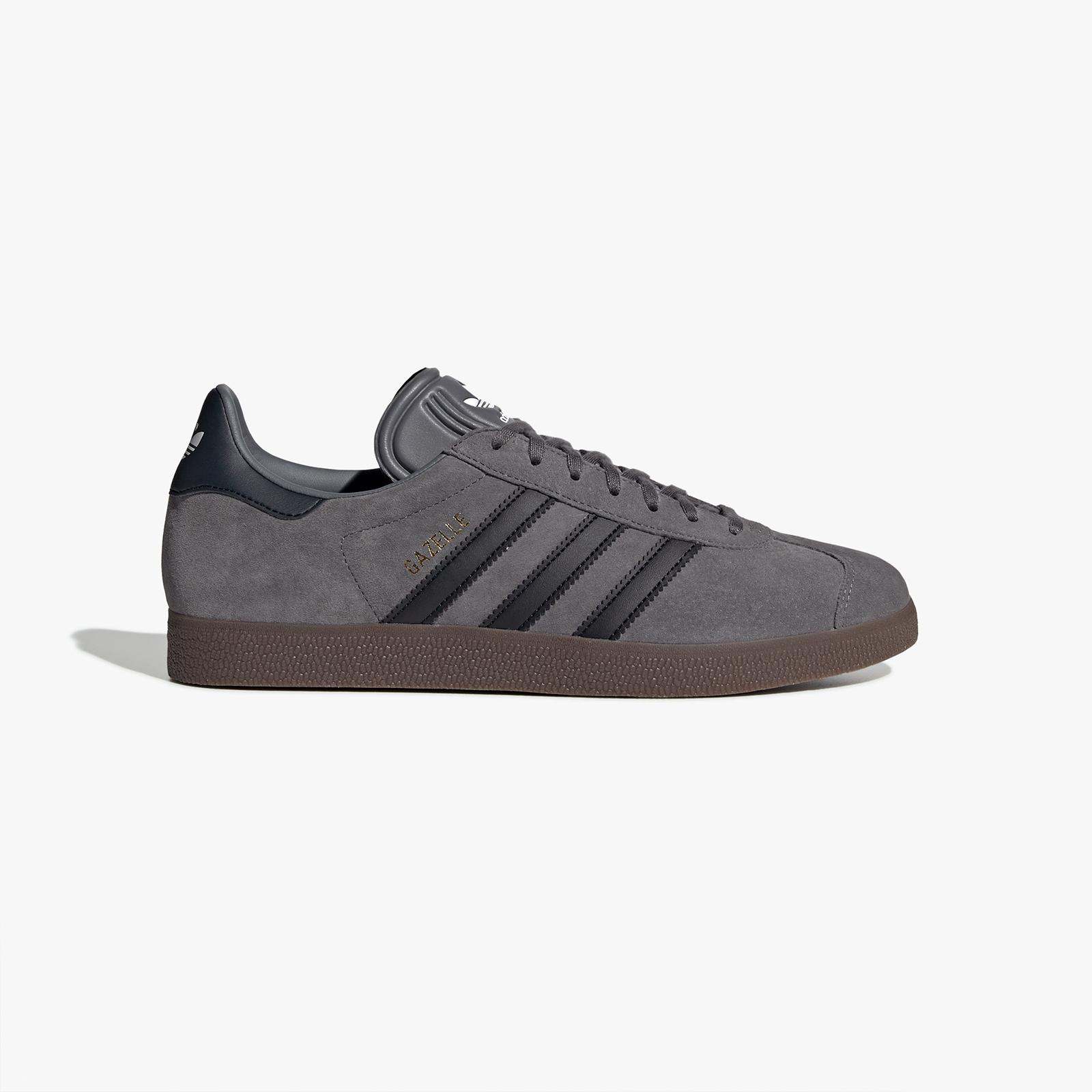 adidas Gazelle - Ee8943 - SNS   sneakers & streetwear online since ...