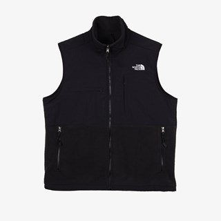 The North Face M Denali Vest