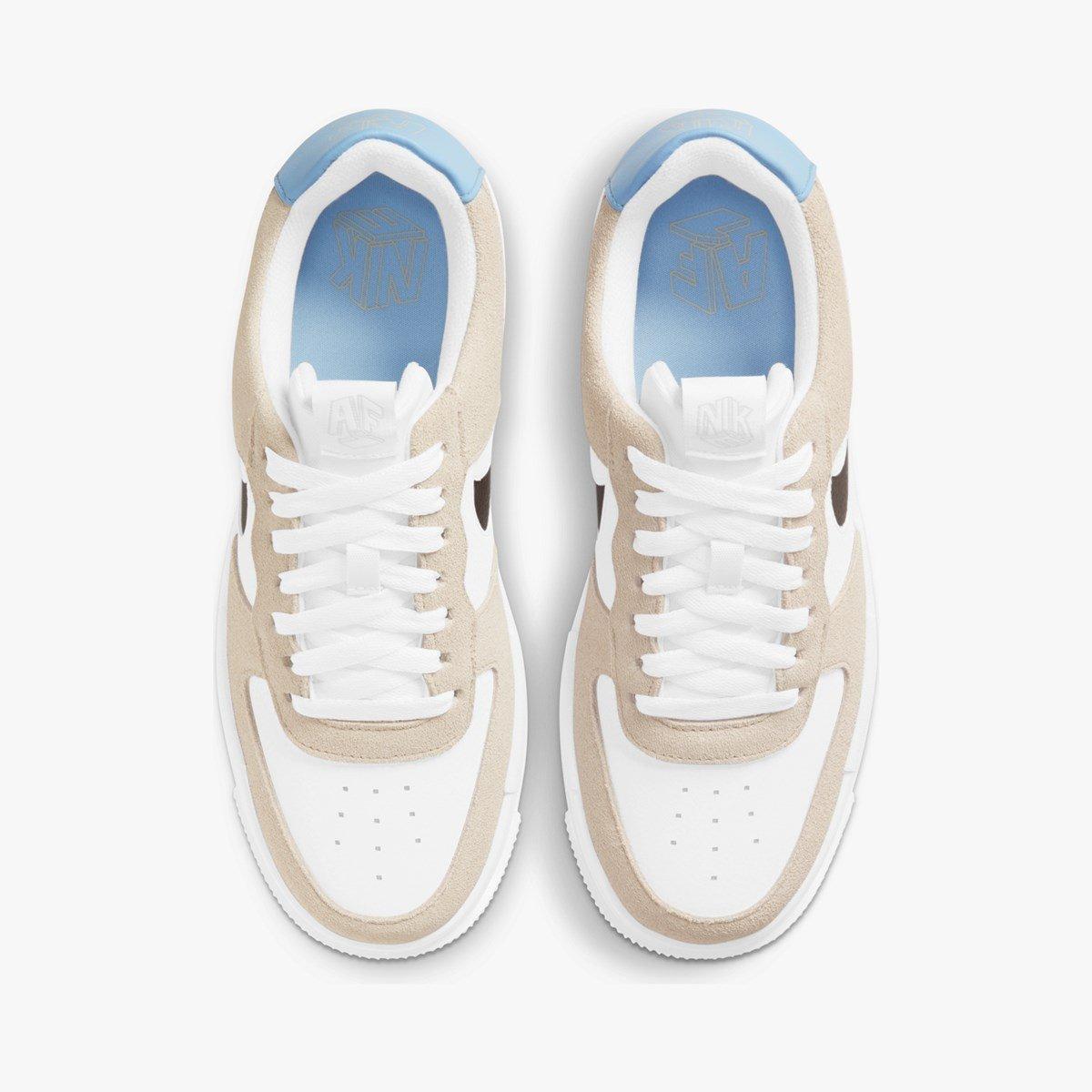 Nike Wmns Air Force 1 Pixel - Dh3861-001 - SNS   sneakers & streetwear en ligne depuis 1999