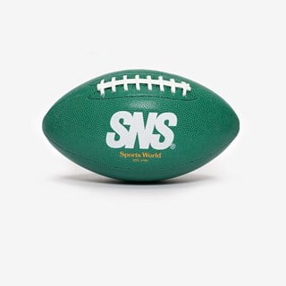 SNS Sports World American Football