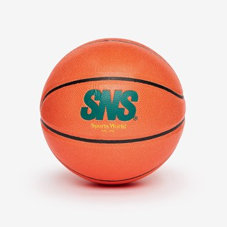 SNS Sports World Basketball
