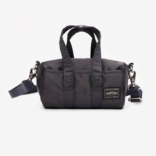 Porter Howl 2Way Boston Bag Mini