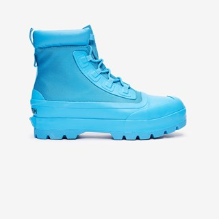 コンバース Ctas Duck Boot Hi x Ambush