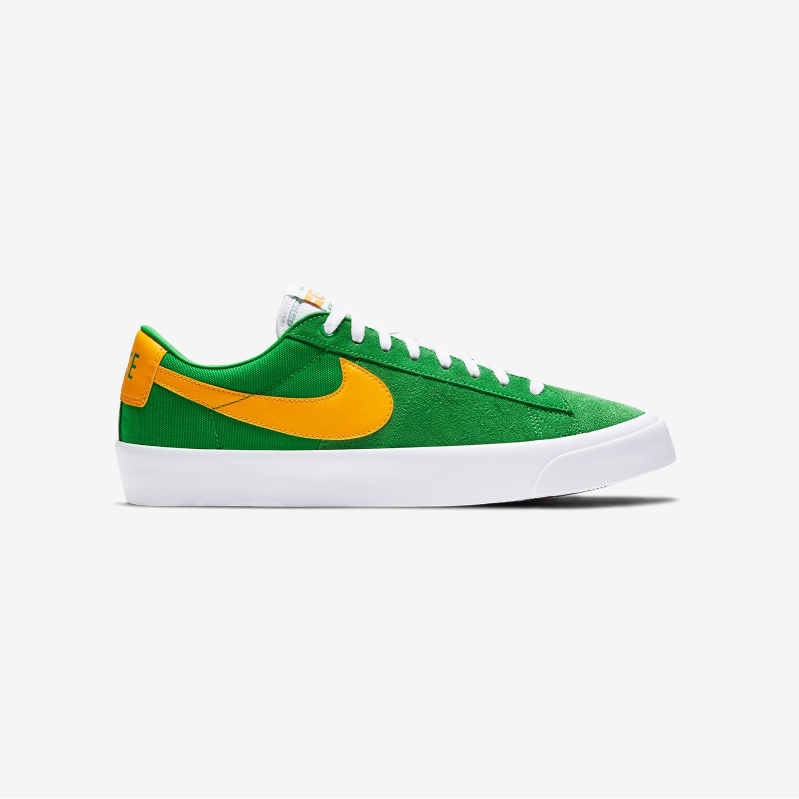 Nike SB, SB Zoom Blazer Low Pro Gt