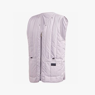adidas Originals R.Y.V Fashion Vest