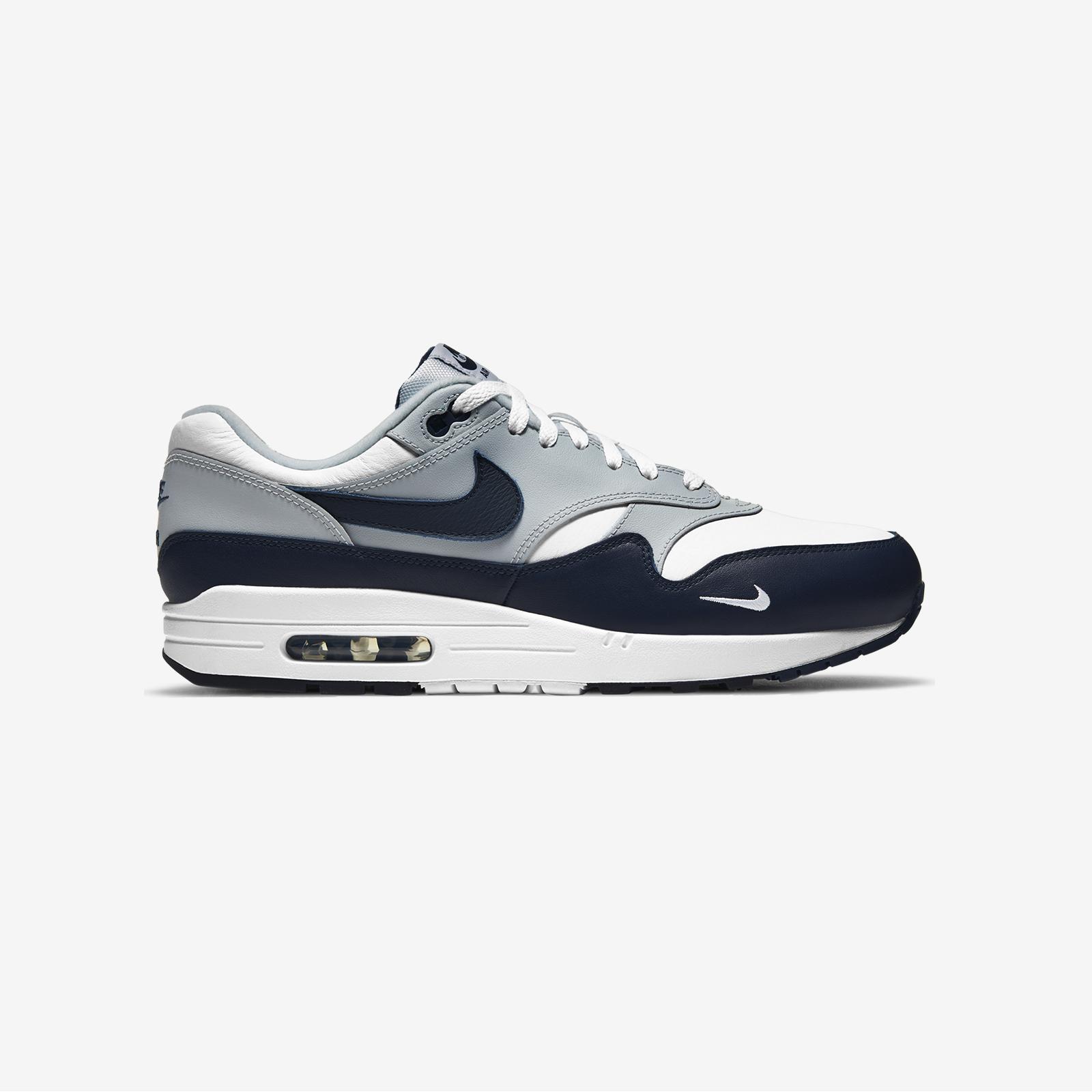 Nike Sportswear, Air Max 1 Lv8