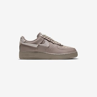Nike Sportswear Air Force 1 LXX