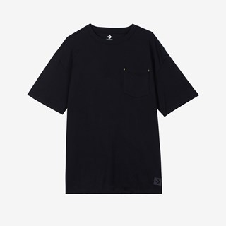 Converse Renew Oversized Pocket Tee