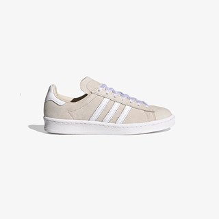 adidas Originals Campus 80s w