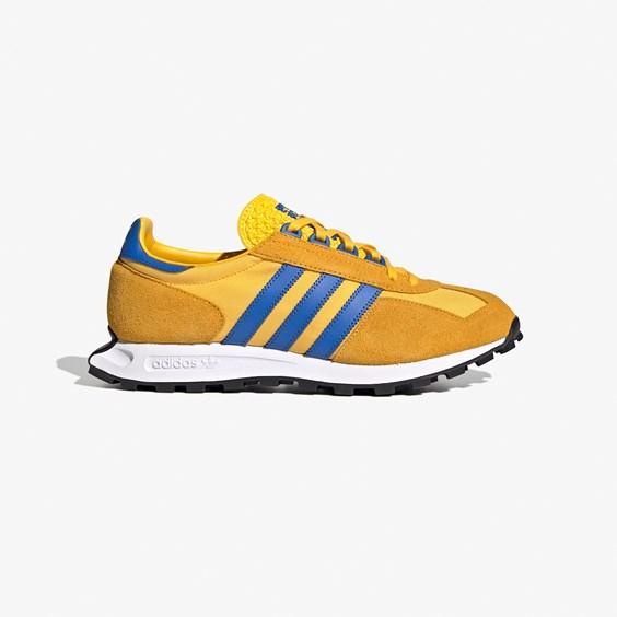 Adidas Racing 1 - adidas - Modalova