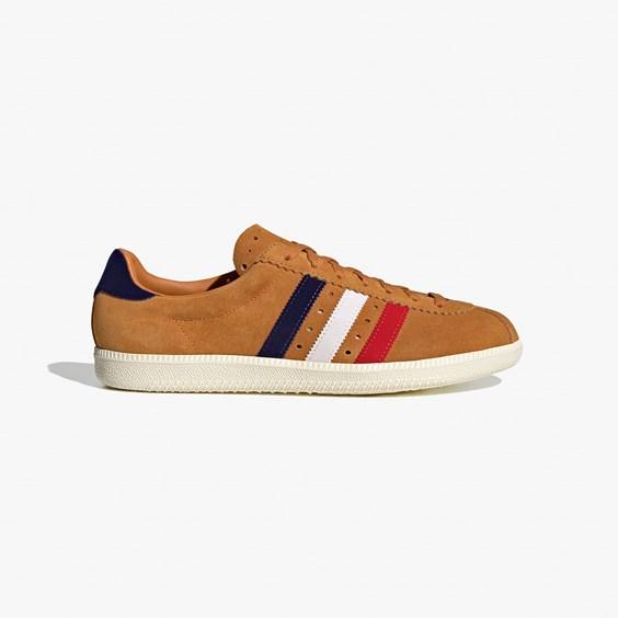 Adidas Padiham - adidas - Modalova