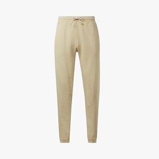Reebok Classics Natural Dye Pants