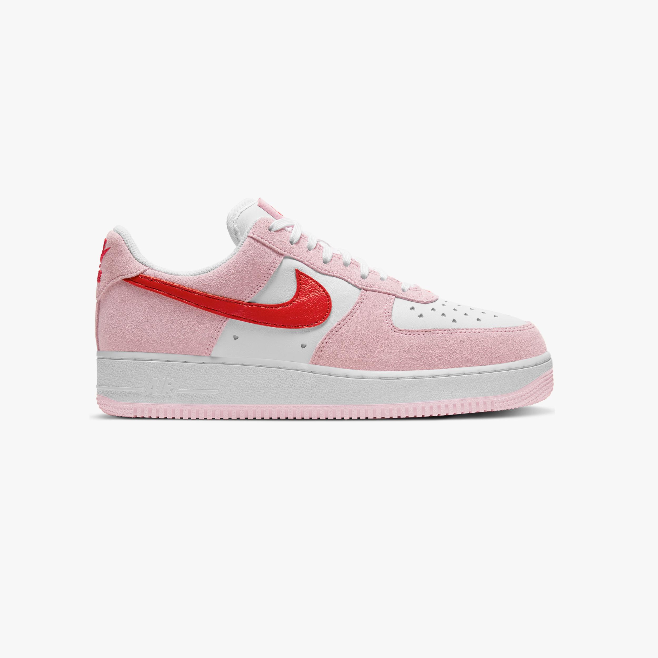 Nike Sportswear, Air Force 1 '07 QS
