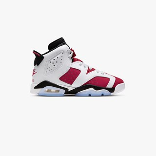 Jordan Brand Air Jordan 6 Retro (GS)