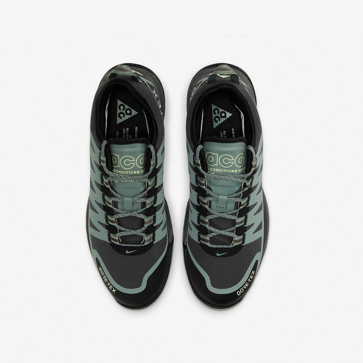 ACG Air Nasu Gore-TEX CLAY GREEN CW6020-300 Size 6-14 BRAND NEW