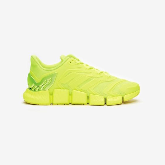 Adidas Climacool Vento - adidas - Modalova