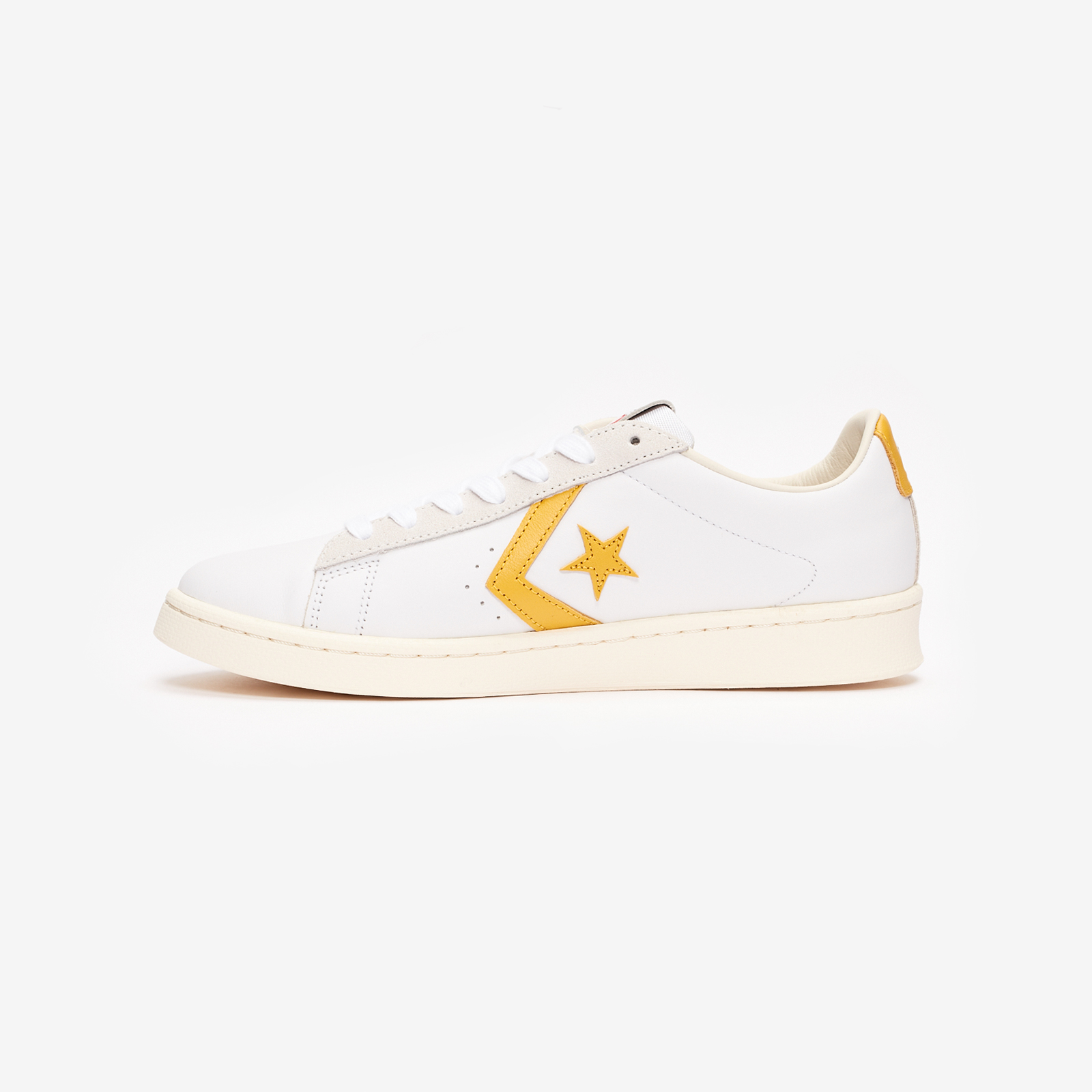 Converse Pro Leather Low OG - 171070c - SNS   sneakers ...