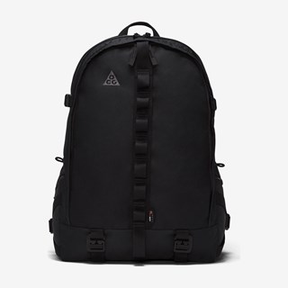 Nike ACG ACG Karst Backpack