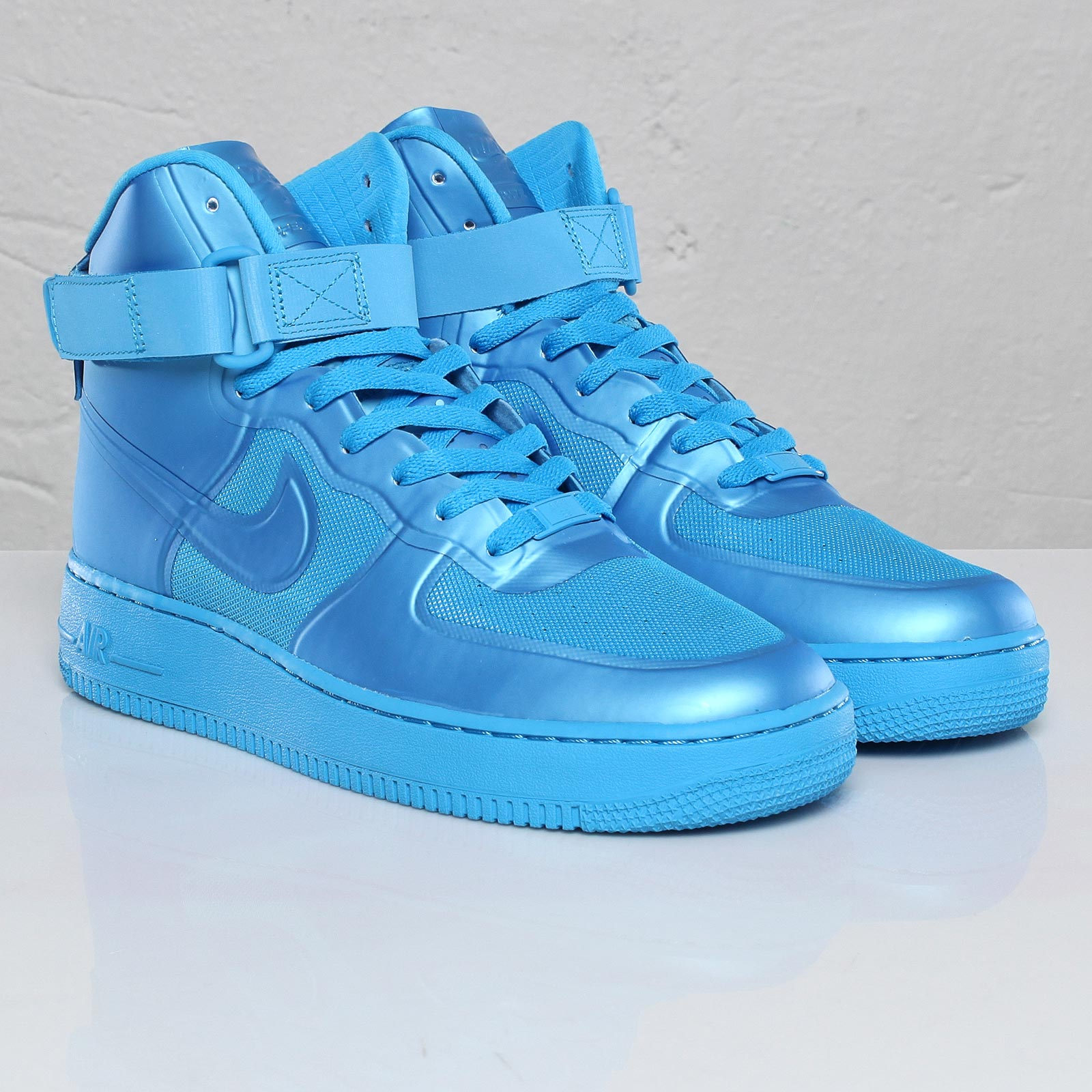 nike air force 1 hi hyp prm