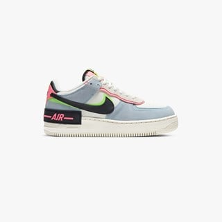 Nike Sportswear Wmns Air Force 1 Shadow