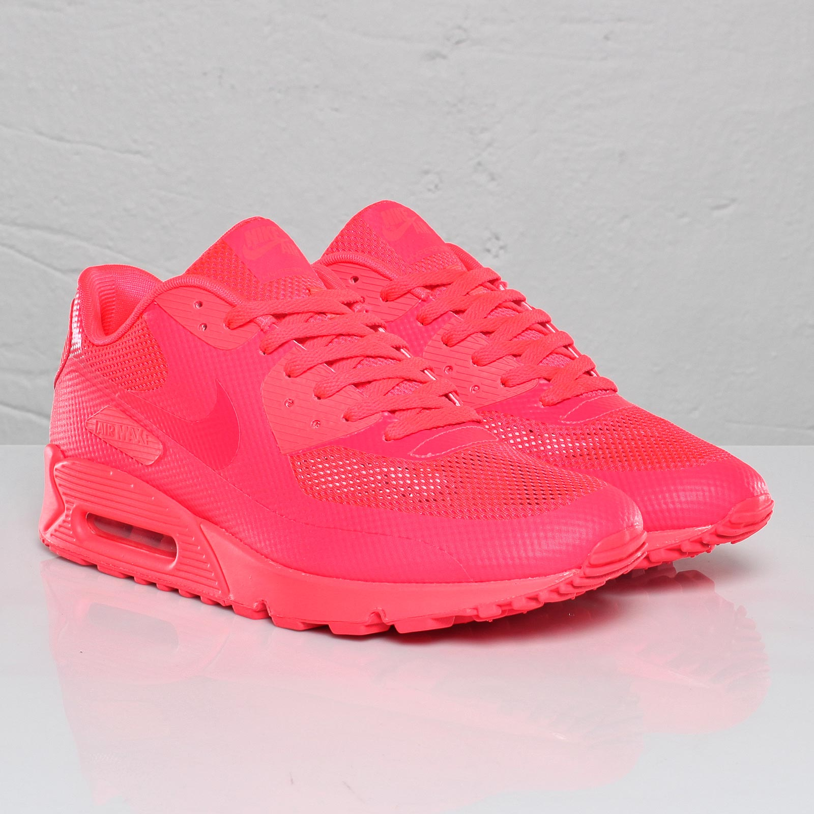 taille 40 fbe4d 33313 Nike Air Max 90 Hyp Prm - 101888 - Sneakersnstuff | sneakers ...