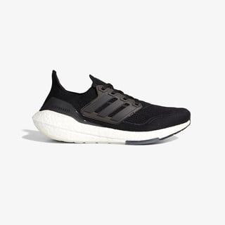 adidas Performance Ultraboost 21
