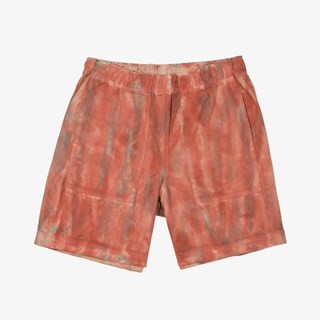 Stussy Dyed Easy Short