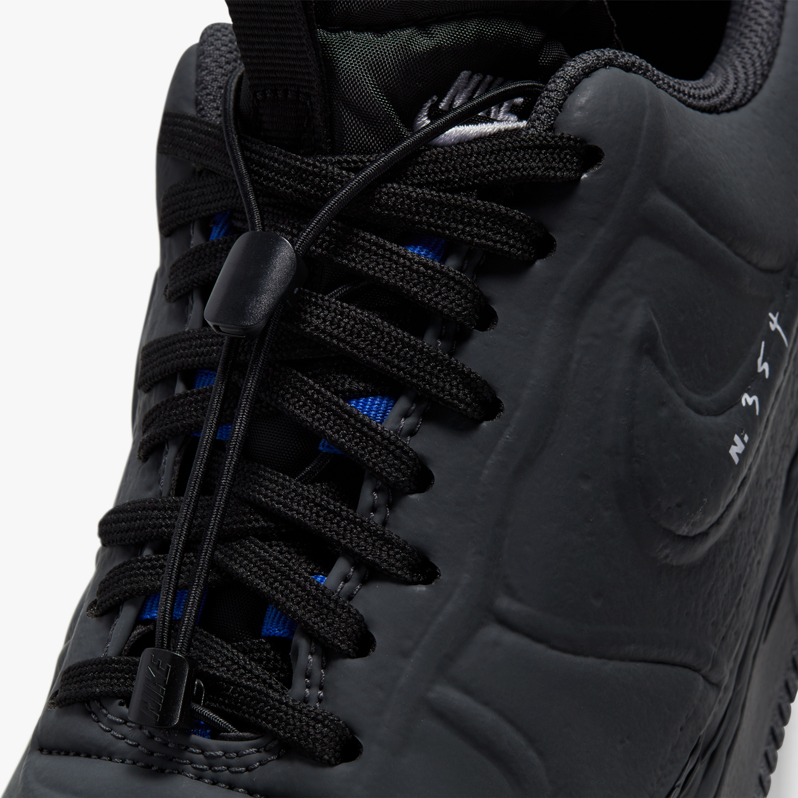 Nike Air Force 1 Experimental - Cv1754-001 - SNS | sneakers ...