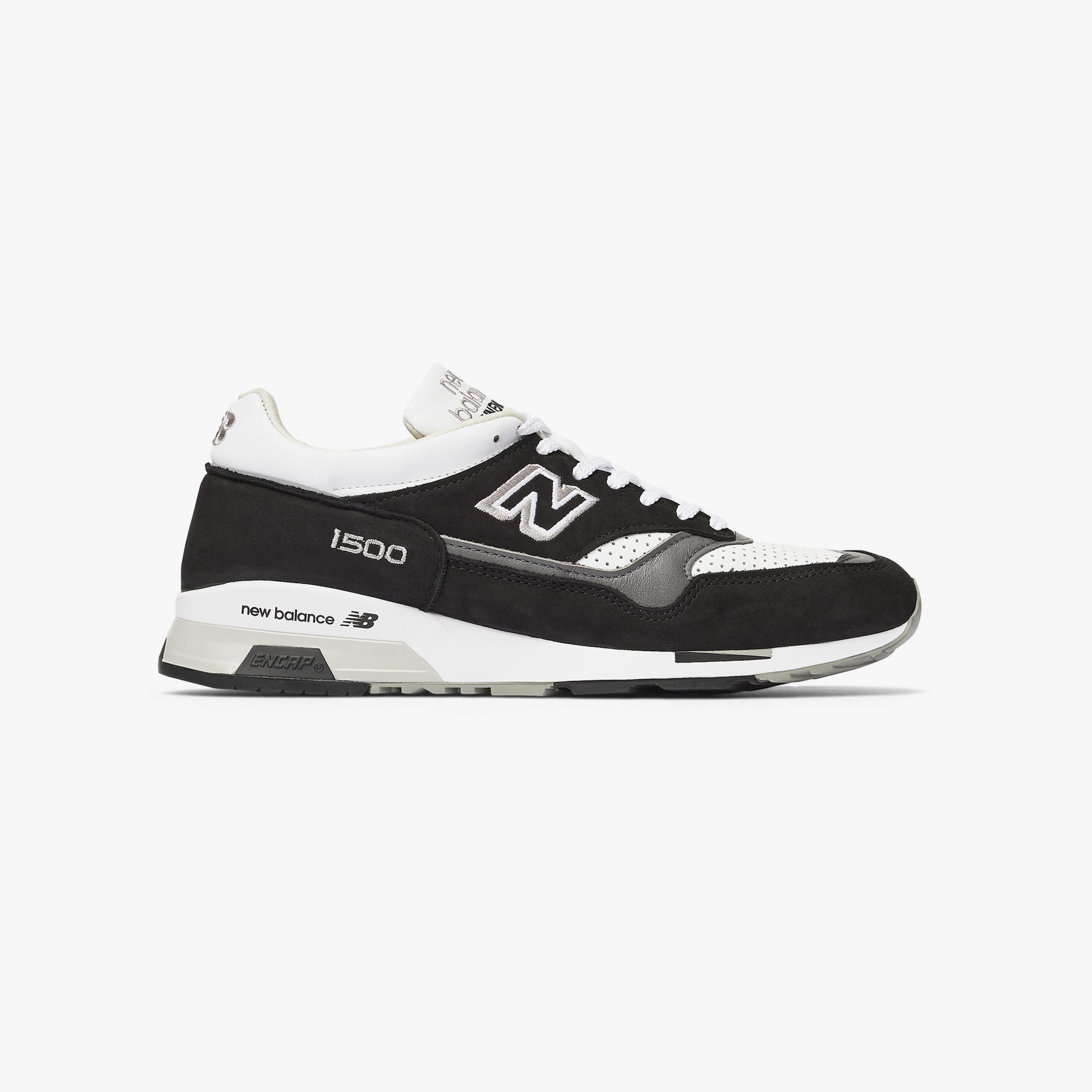 New Balance M1500 - M1500kgw - SNS | sneakers & streetwear online ...