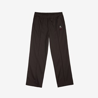 SNS Brown Trackpants