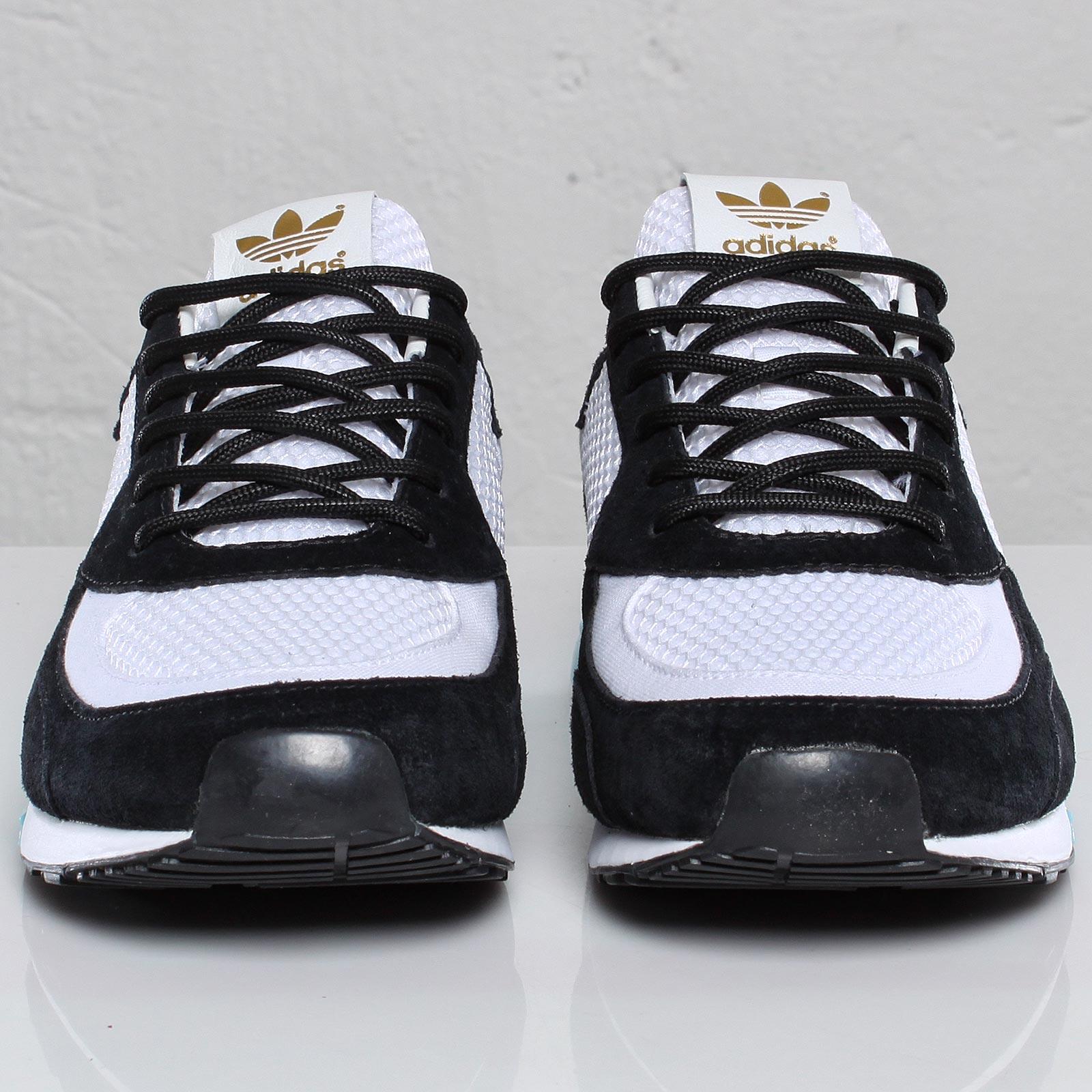 6decbebfecc adidas ZX 800 DB - 101906 - Sneakersnstuff