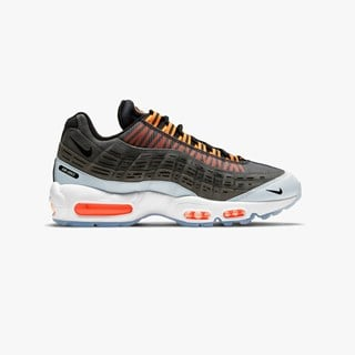 Nike Sportswear Air Max 95 x Kim Jones