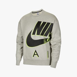 Nike Sportswear Am Fleece Crew x Kim Jones