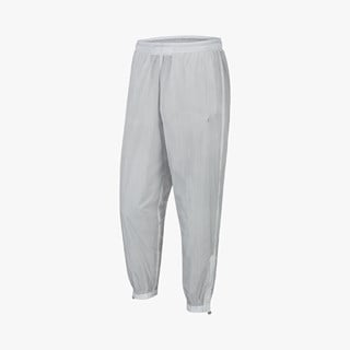 Nike Sportswear Am Track Pant x Kim Jones