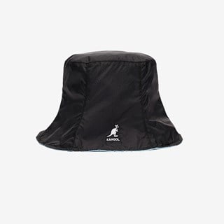 Kangol See All Rev Rain Bucket