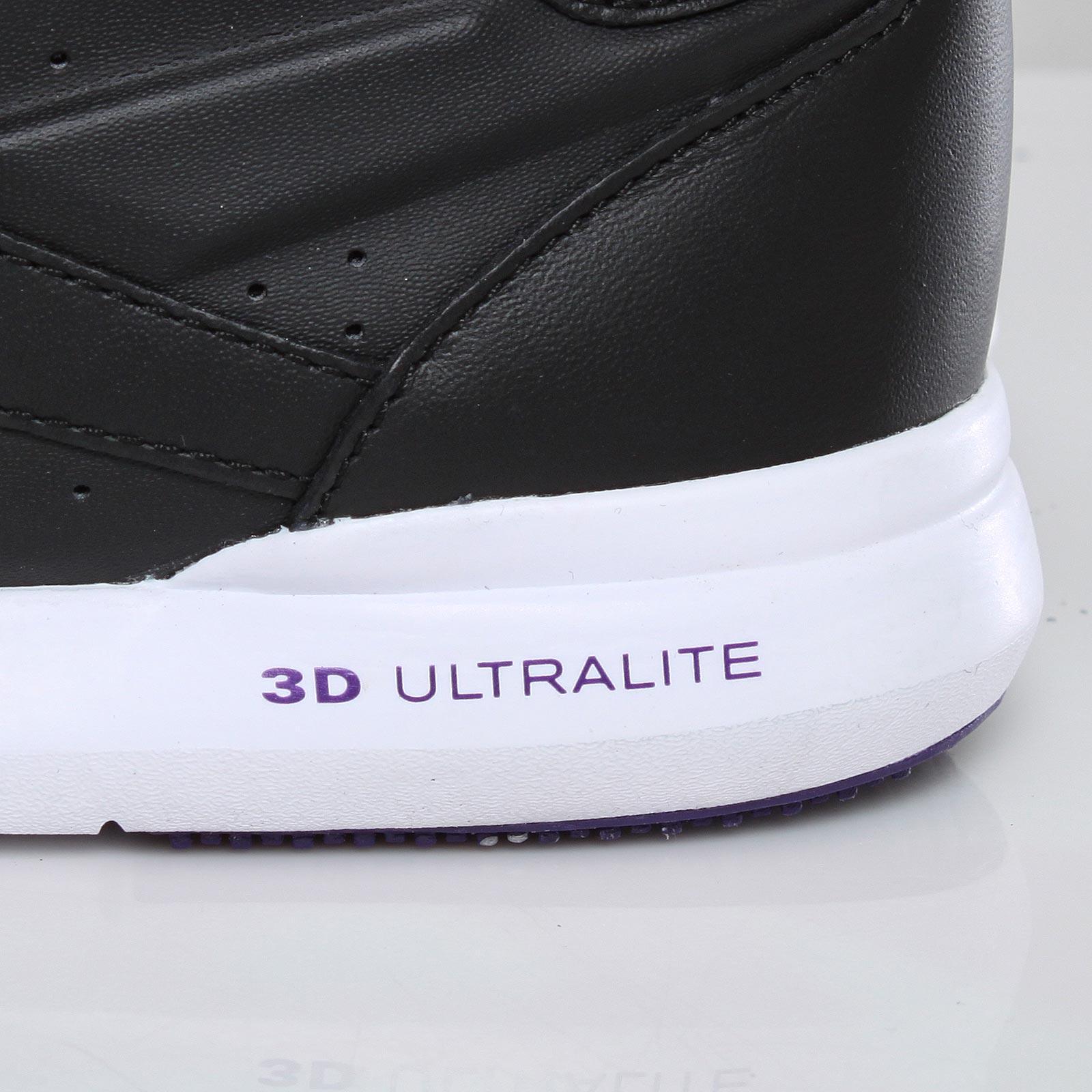 reebok ultralite