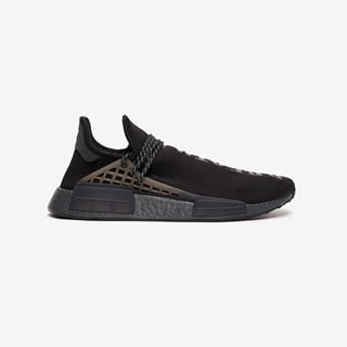 adidas by Pharrell Williams Hu Nmd BF