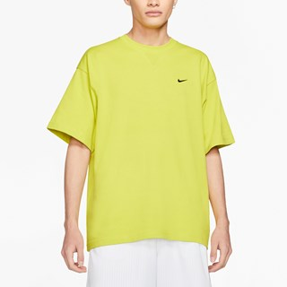 NikeLab NRG Am Short-Sleeve Tee Os x Kim Jones