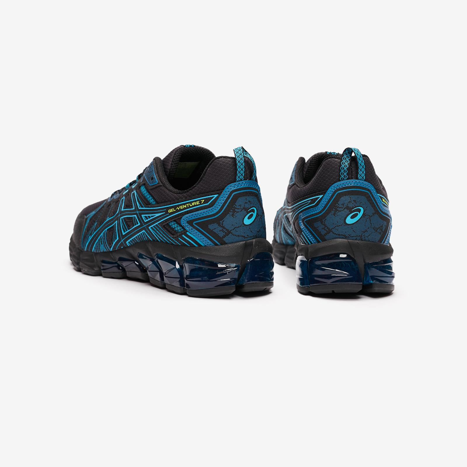 Asics Sportstyle Gel-Venture 180 - 1201a279-004 - SNS | sneakers ...