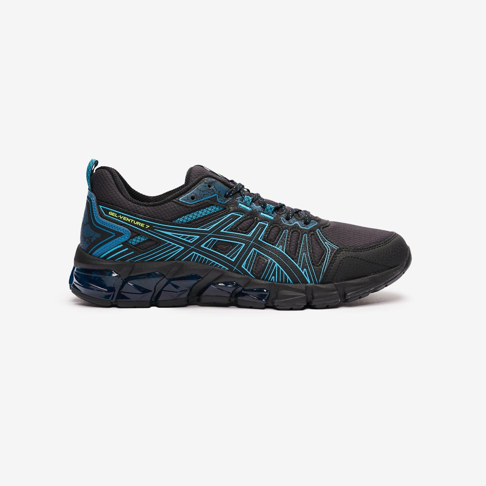 Asics Sportstyle Gel-Venture 180 - 1201a279-004 - SNS   sneakers ...