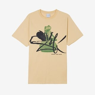 P.A.M. Frog Masters Series Short-Sleeve Tee