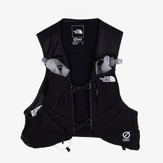 The North Face Flight Race Day Vest